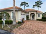 4325 Sunset Beach Boulevard, Niceville, FL 32578