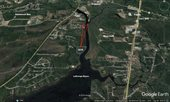 000 Hansen Road, Freeport, FL 32439