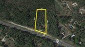 2.17 Acres West St Highway 20, Freeport, FL 32439
