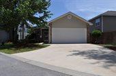 103 Matt Boulevard, Niceville, FL 32578