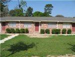 537 Hickory Avenue, #A, Niceville, FL 32578