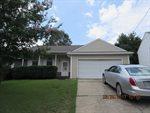162 Nicole Lane, Crestview, FL 32539