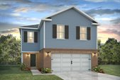 1013 Limpkin Street, Crestview, FL 32539