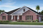 693 Coastal Breeze Drive, Lot 21 B, Freeport, FL 32439