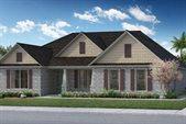 660 Tournament Lane, Lot 23 B, Freeport, FL 32439