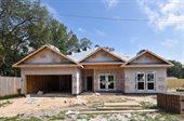 1493 Pine Street, Niceville, FL 32578