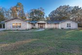 2780 Lake Silver Road, Crestview, FL 32536