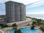 15400 Emerald Coast Parkway, Unit 1407, Destin, FL 32541
