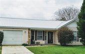 10 Flora Cove, Crestview, FL 32539