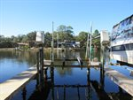 1132 Pin Oak Circle, Niceville, FL 32578