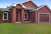 1061 Napa Way, Niceville, FL 32578