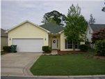 1697 Glenwood Court, Niceville, FL 32578