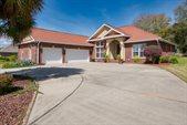 2911 Chancery Lane, Crestview, FL 32539