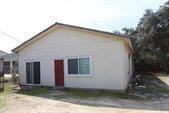 164 Forrest Street, Destin, FL 32541