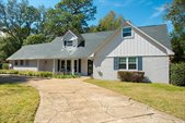 1039 Forest Road, Niceville, FL 32578