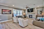 270 Meadow Lake Drive, Freeport, FL 32439