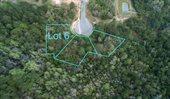 LOT 6 Marigold Loop, Crestview, FL 32539