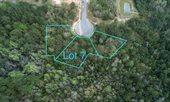 Lot 7 Marigold Loop, Crestview, FL 32539