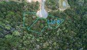 Lot 8 Marigold Loop, Crestview, FL 32539