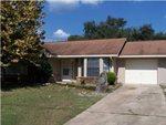 177 Juniper Drive, Freeport, FL 32439