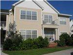 1501 North Partin Drive, #239, Niceville, FL 32578