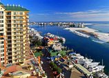 10 Harbor Boulevard, #E711G, Destin, FL 32541