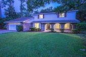 618 West Birkdale Circle, Niceville, FL 32578