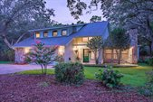 265 West Dominica Circle, Niceville, FL 32578