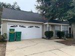 4483 Parkwood Square, Niceville, FL 32578
