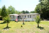 1514 Pine Street, Niceville, FL 32578