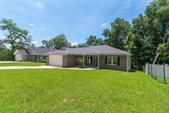 1714 25Th Street, Niceville, FL 32578