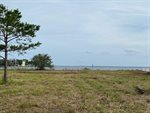 TBD Beatrice Point Road, Freeport, FL 32439