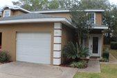 1301 Treasure Cove, Niceville, FL 32578