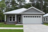 15 Oakfield Drive, Freeport, FL 32439