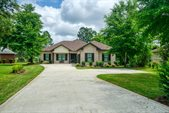 106 East Muirfield Cove, Niceville, FL 32578
