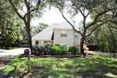 17 Danbury Court, Niceville, FL 32578