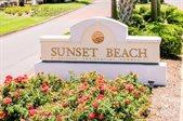 4315 Sunset Beach Circle, Niceville, FL 32578