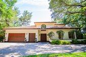 124 Canterbury Circle, Niceville, FL 32578