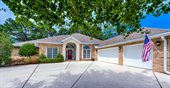 1512 Glenlake Circle, Niceville, FL 32578