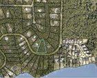 Lot 9 Edgewater Drive, Niceville, FL 32578