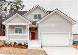 409 Hideaway Lane, Niceville, FL 32578