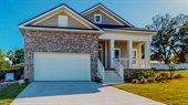 500 Harborview Circle, Niceville, FL 32578