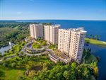 400 Kelly Plantation Drive, Unit 304, Destin, FL 32541