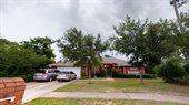 714 Persimmon Way, Niceville, FL 32578