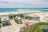 54 Lands End Drive, Destin, FL 32541