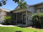 356 Evergreen Avenue, Niceville, FL 32578