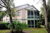 55 Bay Drive, Unit 5204, Niceville, FL 32578