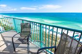 1018 East Highway 98, Unit 820, Destin, FL 32541