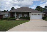 217 Foxchase Way, Crestview, FL 32536