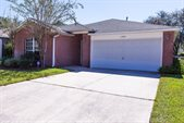 1395 Pearl S Buck Court, Niceville, FL 32578